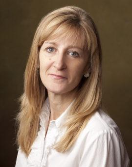 Melissa Zimmermann