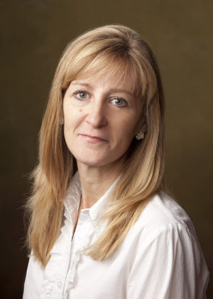Melissa Zimmerman