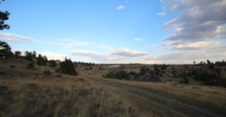 Lot 133 Dry Creek Rd