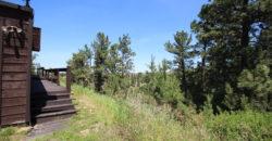 4707 Yellowstone Trail