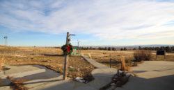 10818 Peaceful Plateau Trail