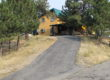 4513 Corral Drive