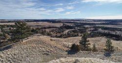 3150 S Cedar Cir, Molt, MT